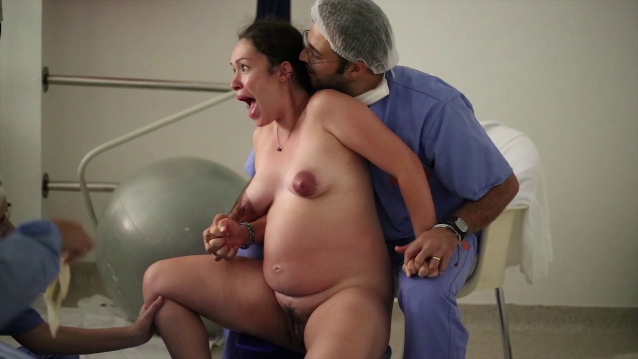 Is Normal Delivery Possible After A Cesarean