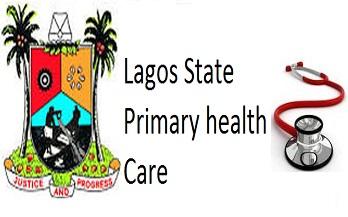 job posting websites, lagos state phc logo
