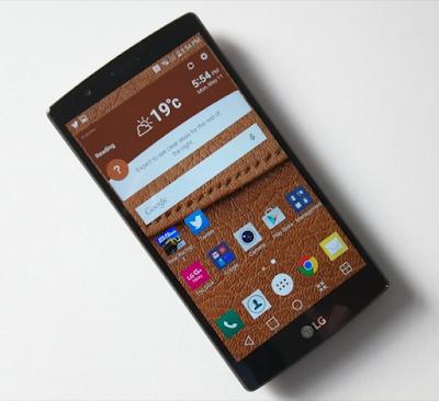 LG G4 Pro giá rẻ