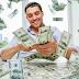 Câu chuyện kinh doanh: Nếu có những đức tính này, bạn được sinh ra để làm giàu bằng nghề sales chuyên nghiệp
