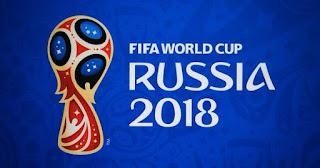 Skema & Jadwal 16 Besar Piala Dunia 2018 Rusia
