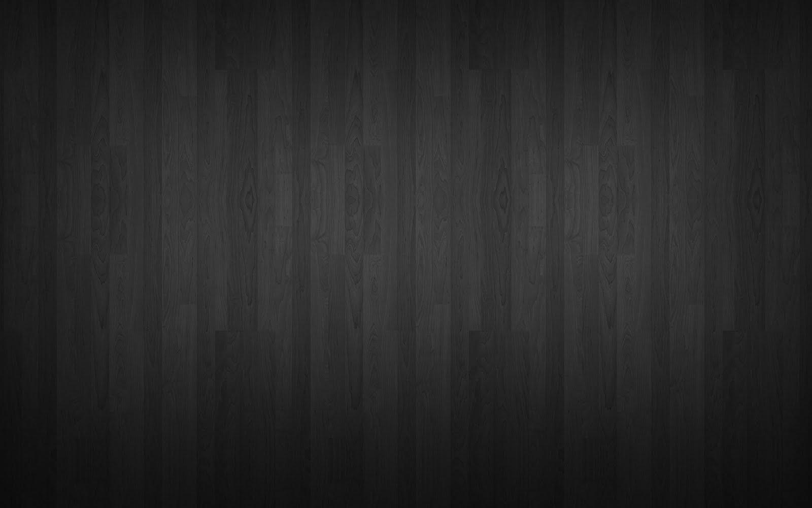 pin minimalistic wood wallpaper - photo #30
