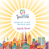 Youth Courier 004 - The Youth Time Global Forum in Spain, Barcelona… From 28-31 of October