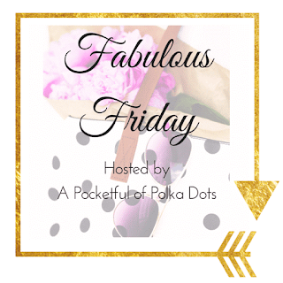 http://www.apocketfulofpolkadots.com/2017/01/cobalt-stripes-fabulous-friday-link-up/