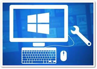 Как переустановить Windows (7, 8, 10)