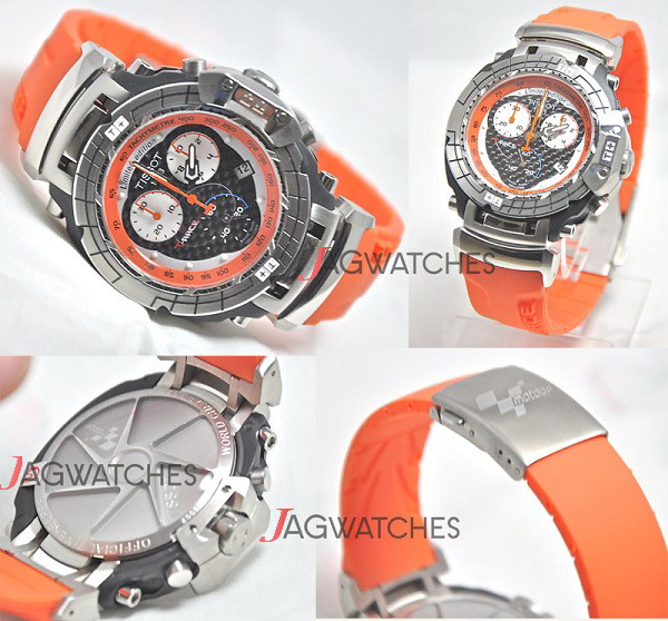 9f3987aa00d Men s Watches  TTM04. Tissot T-Race Nicky Hayden SWISS REPLICA 1 1 ...
