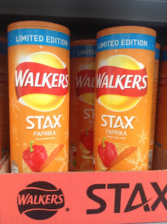 Snacks! Reviews/'reviews' welcome - Page 26 Walkers%2Blays%2Bstax%2Bpaprika