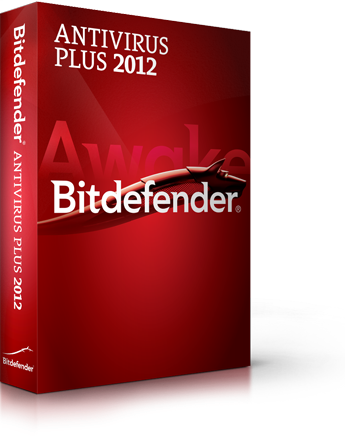 AntivirusPlus+2012.png