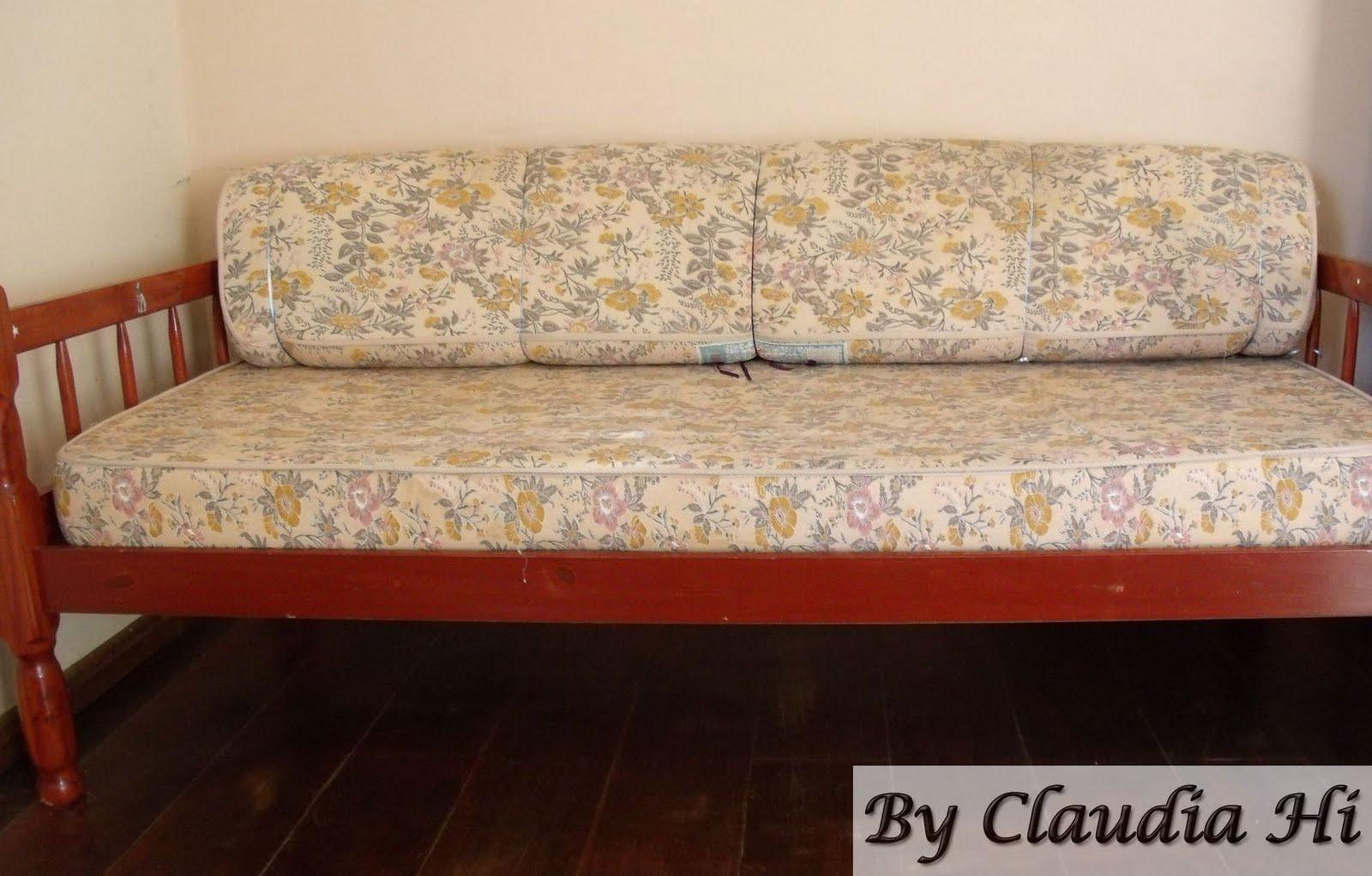 sofa e colchao osasco red and white pillows cama virar sofá o pequeno lírio