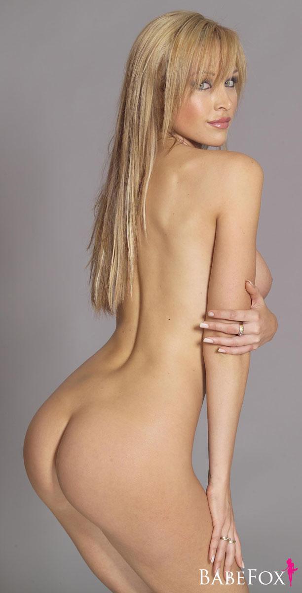 Jennifer hudson nude pictures