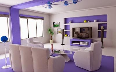 Best House Paint Color Combinations