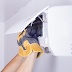 Cara Tepat Perawatan AC Rumah Agar Tetap Dingin dan Awet
