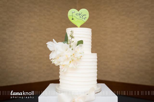 sweet impressions wedding cake