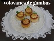 http://carminasardinaysucocina.blogspot.com.es/2018/03/volovanes-de-gambas.html