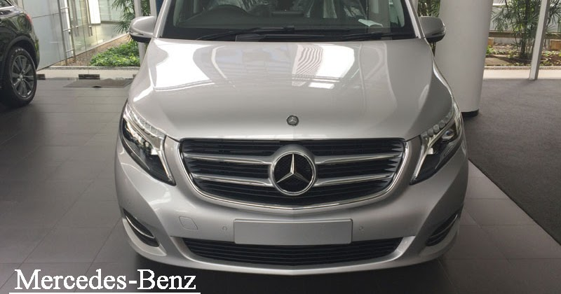 Mercedes benz dealer dealer mercedes benz jakarta promo for Mercedes benz service a coupons 2017