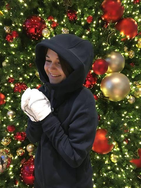 lululemon kick-the-cold-hoodie align