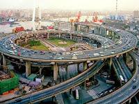 Surya Berita 65 Judul Skripsi Teknik Sipil Tentang Jalan Raya