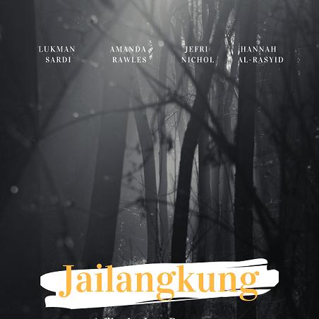 Keindahan Alam Indonesia Dalam Balutan Film Jailangkung 1 dan Jailangkung 2