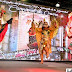 Carnaval de Oruro se mostró al mundo