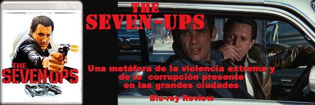 http://www.culturalmenteincorrecto.com/2018/04/the-seven-ups-blu-ray-review.html