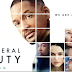 Film Collateral Beauty (2017) CAMRip