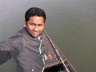 Radif Rahman