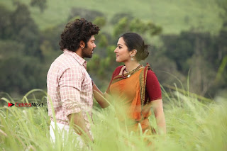 Aarya Catherine Tresa Starring Kadamban Tamil Movie Stills  0022.jpg