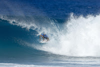 47 Italo Ferreira Billabong Pipe Masters foto WSL Damien Poullenot