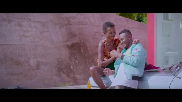 VIDEO | Sam Wa Ukweli - Kisiki.| Download mp4