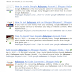 How To Hide Blogger Sidebar To Display AdSense For Better Search Results
