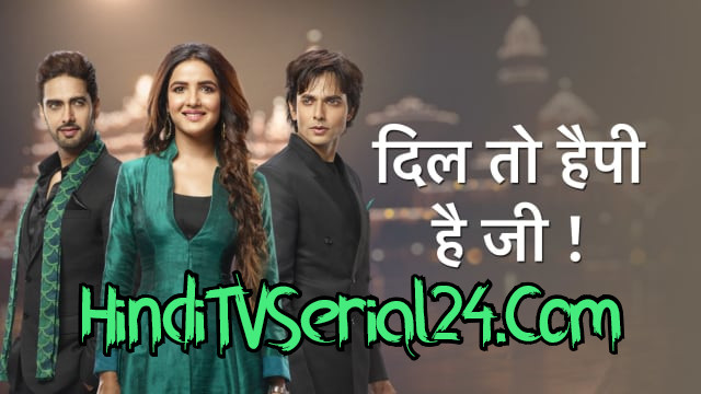 hindi tv shows download sites