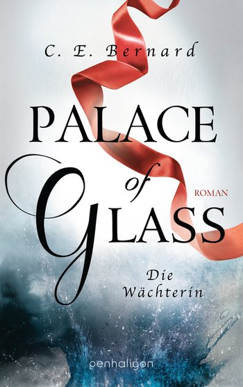 Palace of Glass