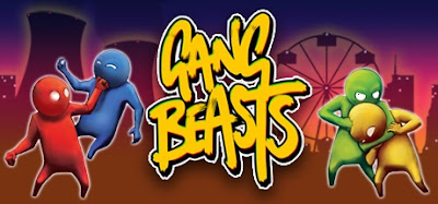 Download Gang Beasts Game