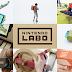 Novos trailers de Nintendo Labo mostra toda a variedade de objetos e jogos