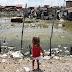 Ceará tem 28% das crianças em situação de extrema pobreza, diz estudo