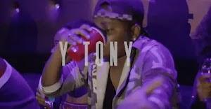 Download Video   Y Tony - Acha Tulewe