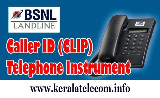bsnl-caller-id-clip-landline-telephone-instrument-charges