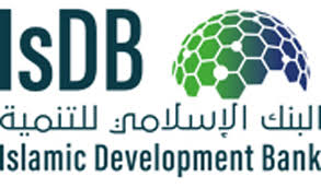 Islamic Development Bank Stipendium