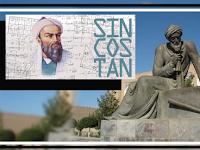 Ilmuwan Muslim Berjuluk Bapak Aljabar Dunia