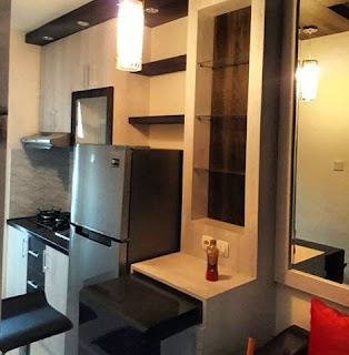 design-interior-apartemen-murah-jakarta