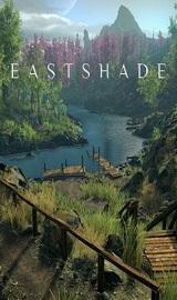 Eastshade - Eastshade Update.v1.04-PLAZA