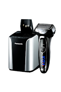 electric shaver reviews, electric shaver for men, electric shaver amazon, electric shaver reviews 2017, electric shaver and trimmer