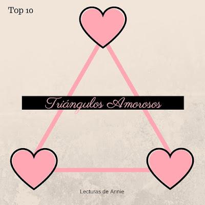 Triángulos-amorosos-en-libros-juveniles
