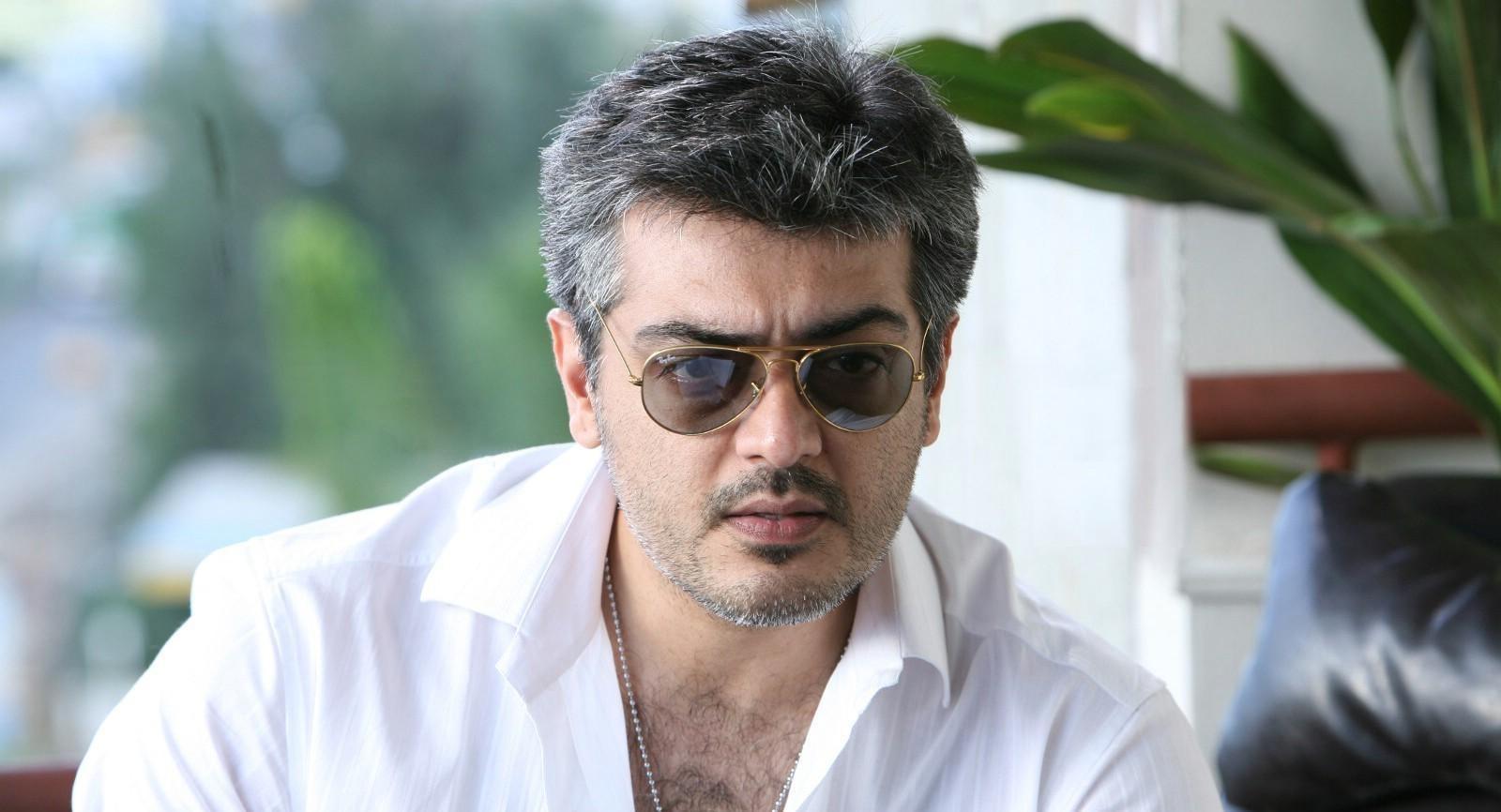 Actor Ajith Latest Photo Gallery Ajith Veeram Mankatha Movie