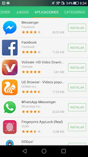 APKPure Mobile AppStore v2.13.3 Latest APK is Here !