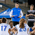 UB women's soccer to host Prospect Camp on July 9