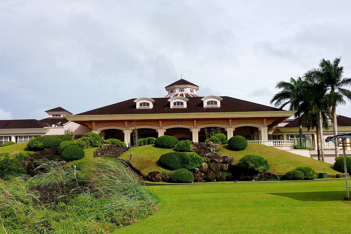 7 things i loved about mountain lake resort: a travelbook.ph's