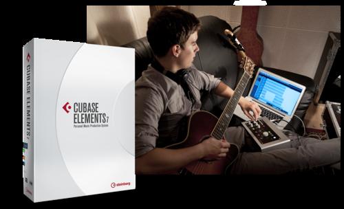 Cubase 7 Crack By Team Air | Cubase 7 Crack + Elicenser By