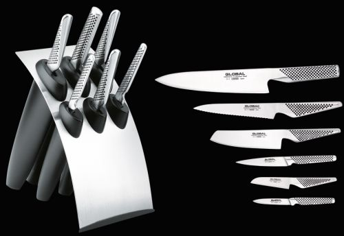 knife sets cheap knife sets essential cutlery set kitchen sets buy cheap discount knife sets lots china discount knife sets