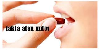 https://faktaataumitosyo.blogspot.com/2018/03/fakta-atau-mitos-tidak-baik-minum-obat.html